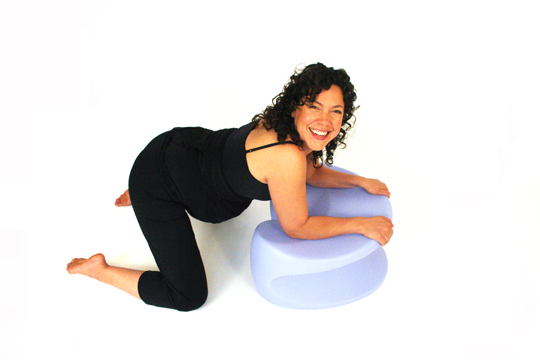 Birth Stools