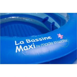 MAXI ECO Birth Pool