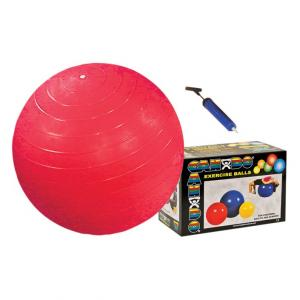 75 cm Birth Ball with air pump