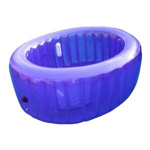 La Bassine Water Birth PRO Pool