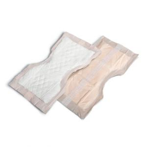Peach OB Pads - package of 20