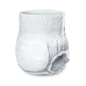 Absorbent Underwear 18 pack