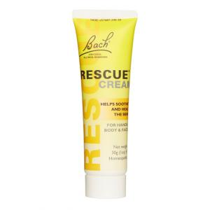 Rescue Cream by Bach
