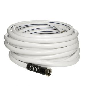 50 Foot Water Hose - Eco