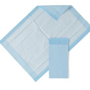 23 x 36 Absorbant Underpads 10 pads