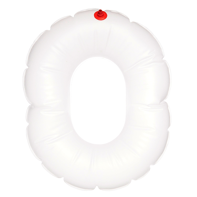 Inflatable Comfort Ring
