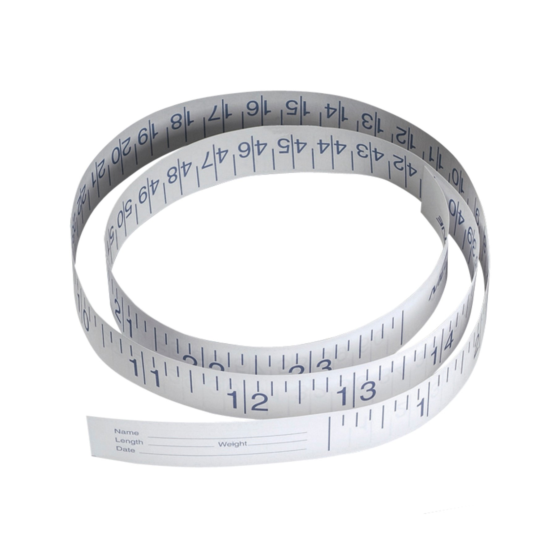 "36"" Paper Tape Measure"