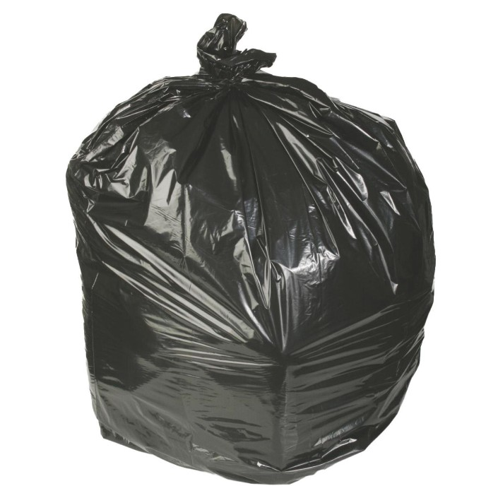 45 Gallon Garbage Bag