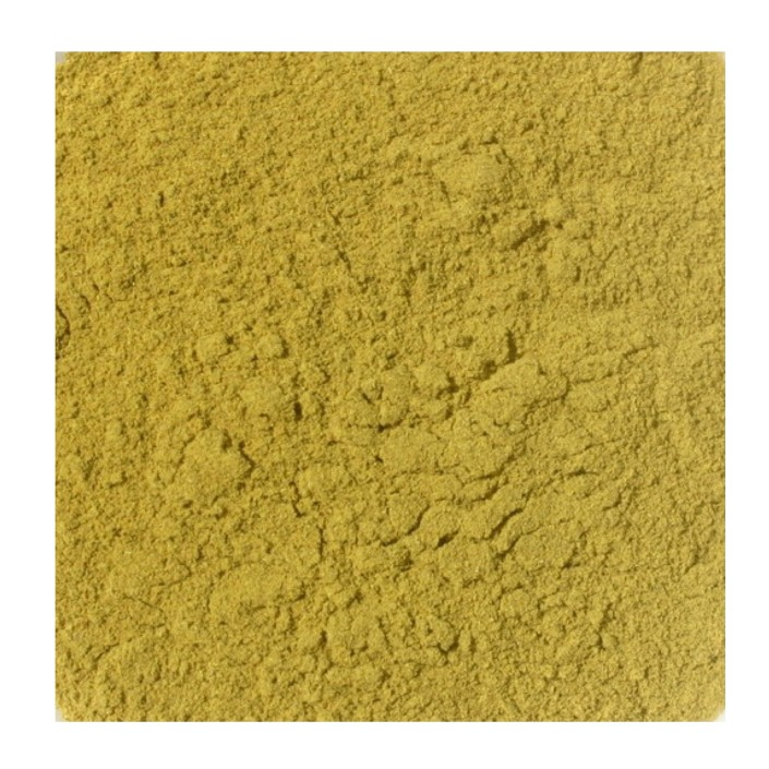 Goldenseal Root Powder Capsule