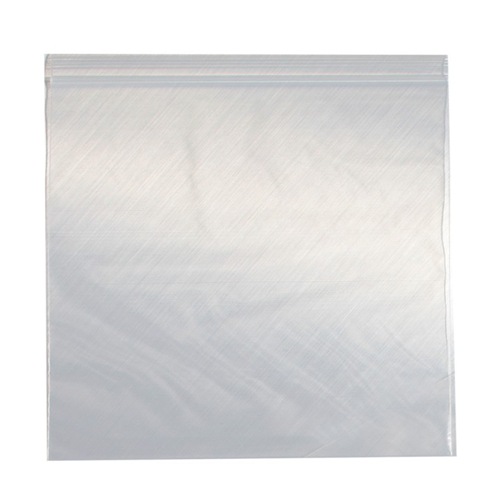 Gallon Zip Close Bag