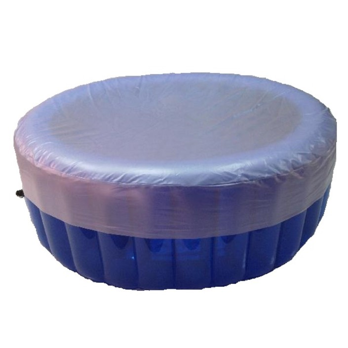 NOT AVAILABLE La Bassine ECO Pool Cover