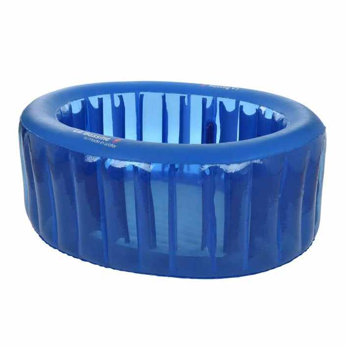 La Bassine Water Birth Pool with Liner