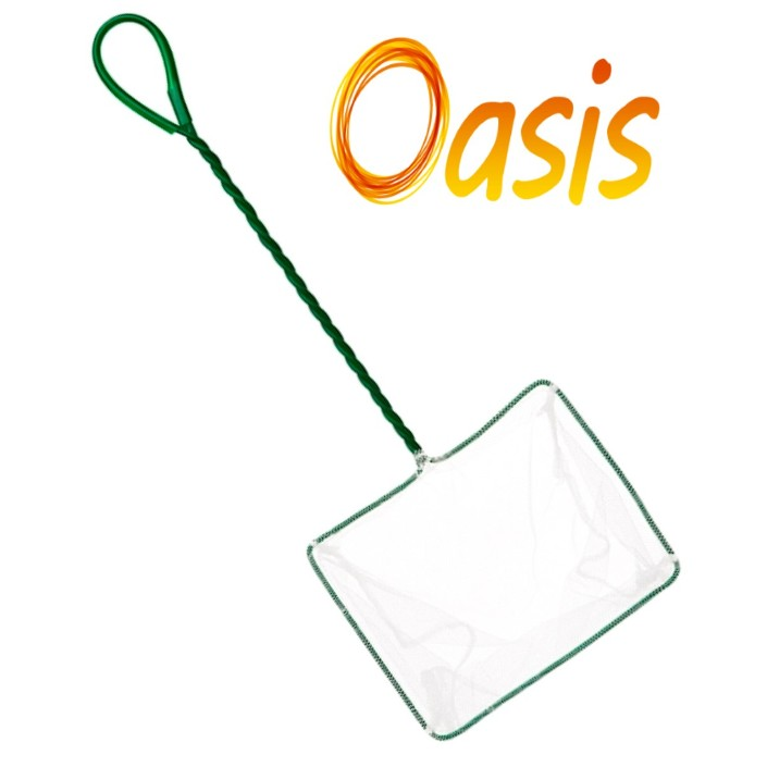 20 Oasis Debris Removal Nets