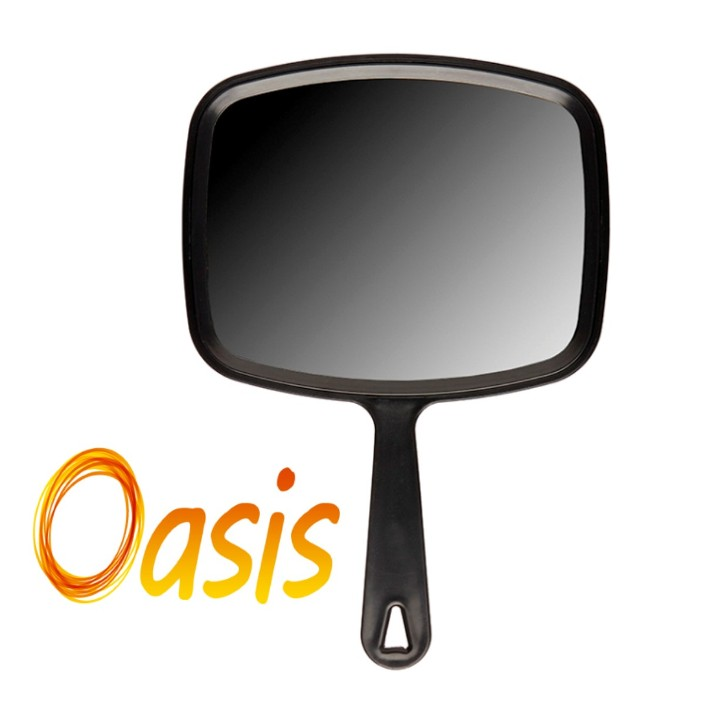 20 Oasis Hand Held Birth Mirrors