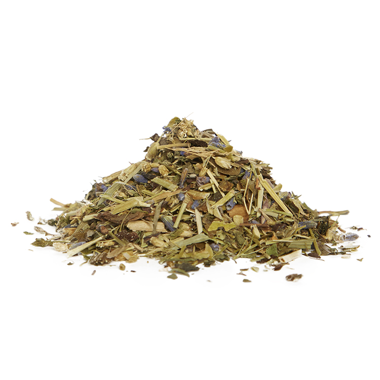 Herbal Sitz Bath - 4oz bag