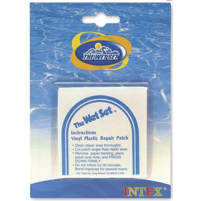 Pool Patch Kit