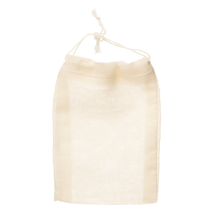 Cotton Muslin Bag