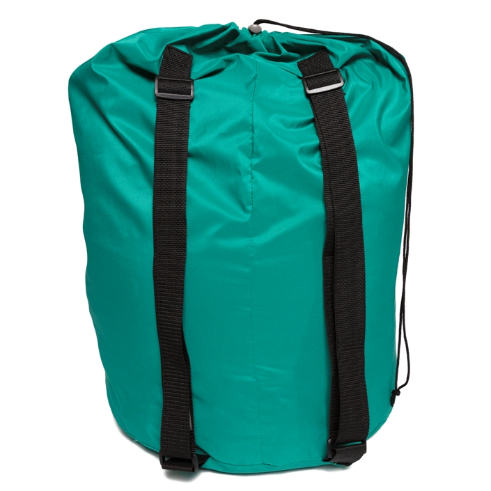 Oasis Back-Pack Pool Carrying Bag