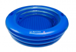 MAXI Eco Water Birth Pools by La Bassine