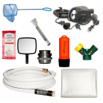 Our Accessory Kits