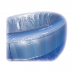 Pool Liners, Covers, Straps