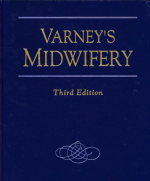 Used Midwifery Texts
