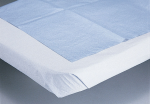 Sterile Field & Sheets