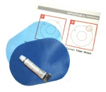 Pool Patches & Repair Kits