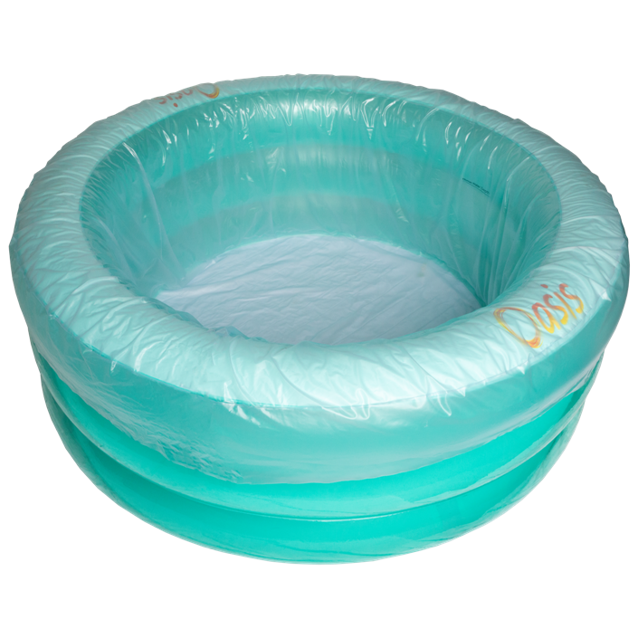 Oasis Round Pool Liner