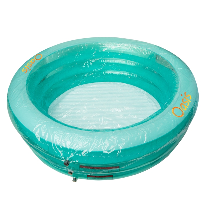 6 Oasis Round Pool Liner