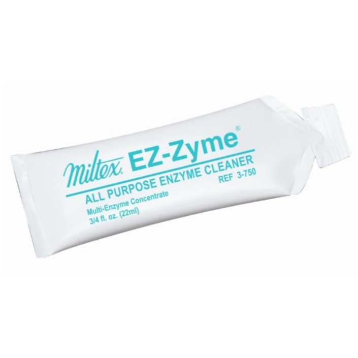 Ez-Zyme All Purpose Enzyme Cleaner